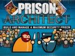 [STEAM] Prison Architect Key für 6,49€ statt 27,99€