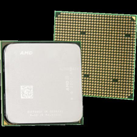 Phenom X3 8600B mit 3x2300 MHz für alte AM2+ Boards inkl. Lüfter!