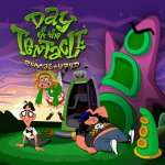 [iOS] Day of the Tentacle Remastered für 4,99 € @App Store
