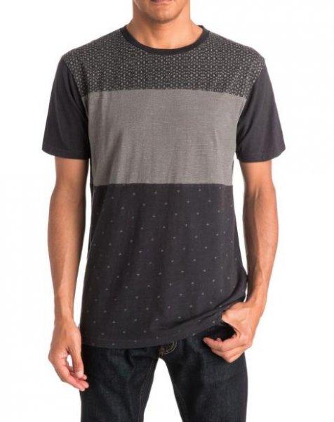 T-Shirt-Party bei Quiksilver: 20% extra Rabatt auf reduzierte T-Shirts und Polos + 10% on top + 10% Rabatt ab 3 Teilen