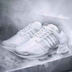[EndClothing] Adidas Climacool 1 in Triple White für 74 € [41 1/3 bis 46]