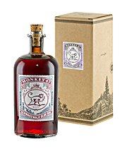 Monkey Sloe Gin nur € 26,90 - ab 2 Flaschen versandkostenfrei