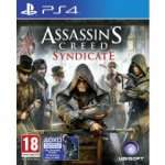 (TGC) Assassinx27s Creed: Syndicate (PS4) für 20,34€