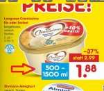 netto md cremissimo 1500ml (plus 50%)