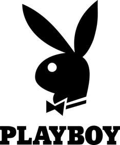 Playboy August 2015 zum Gratis-Download