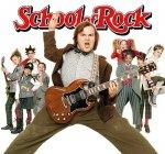 School of Rock (HD) kostenlos leihen @Microsoft Store