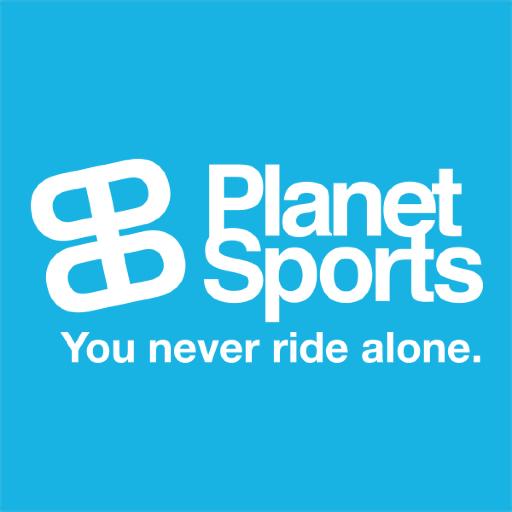 Wieder da: Bis zu 70% Rabatt im Sale + 20% on top auf überschaubare 28.000 Artikel bei Planet Sports *UPDATE*