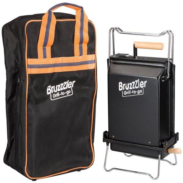 Bruzzzler - Neuer Bestpreis [Amazon]