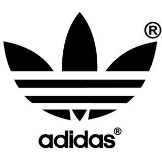 15% Gutschein ab 80 € MBW auf Adidas Originals - hunderte Artikel im Sale @ Zalando