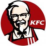 KFC Coupons gültig bis 09.10.2016