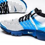 Nike Air Presto Ultra Flyknit in drei Farbkombinationen für 87 € in 40,5 bis 46 [Hanon Shop]
