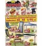 [Jawoll] M&Ms Deutschland-Edition 300g 1,49€