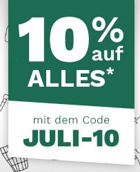 10% Rabatt bei Rakuten - bis morgen Abend - z.B. Xbox One 1TB für 197€, SodaStream Cool Vorteilspack für 45€, Samsung Galaxy S6 für 359€