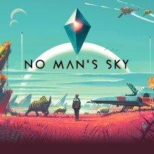 No Man's Sky (Steam RU Key) vorbestellen für 34,99€ statt 60€