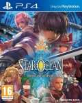 [simplygames.com] Star Ocean: Integrity and Faithlessness (PS4) für 26,71€ inkl. Versand (VGP: 44€)