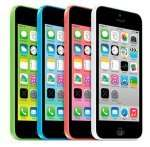 [Groupon] Apple iPhone 5C 8GB/32GB refurbished (+ Powerbank)