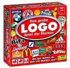 JUMBO - Das große LOGO Spiel der Marken für 9,97€ bei Abholung @ [ToysRUs] statt ca. 18€