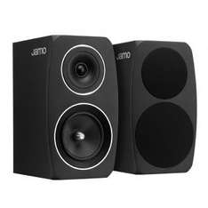 Redcoon - Jamo C-93 black (Bookshelf Speaker - Paar) für 326€