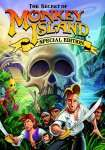 The Secret of Monkey Island: Special Edition & Monkey Island 2 Special Edition: LeChuck's Revenge für je 2,05€ (Steam) [Gamesplanet]