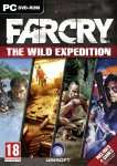 (Amazon.fr) Far Cry: The Wild Expedition (PC) für 13,81€