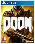 (Base.com) Doom (Playstation 4) für 26,25€