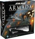 [Spiele-Offensive] Star Wars Armada Grundspiel für 58,99