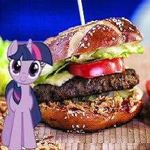 """Gratis: 1x """"Bavarian Beef Burger"""" & kostenloses Workout für alle Besucher des Crossfit in Amberg (Lokal: Bayern / 14.08.)"""