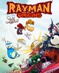 Rayman Origins am 17.8. gratis (PC)