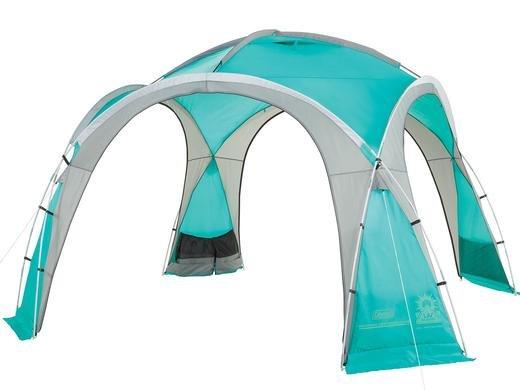 "[ibood.com] Festival Pavillon ""Coleman Event Dome"" für 188,90€ statt 284,97€"