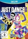 Just Dance 2016 für Wii oder Wii U für 19,99 bei Bücher.de