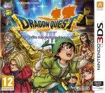 [Thalia Online] Dragon Quest VII: Fragmente der Vergangenheit (3DS) 27,99€