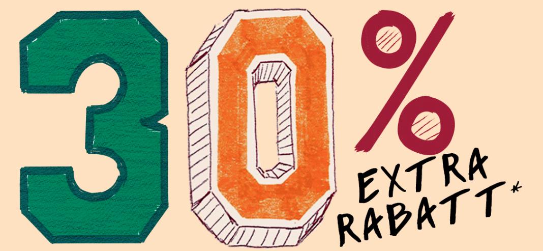 Bis zu 70% Rabatt + 30% Rabatt on top auf Tops, Kleider und Röcke bei Forever21