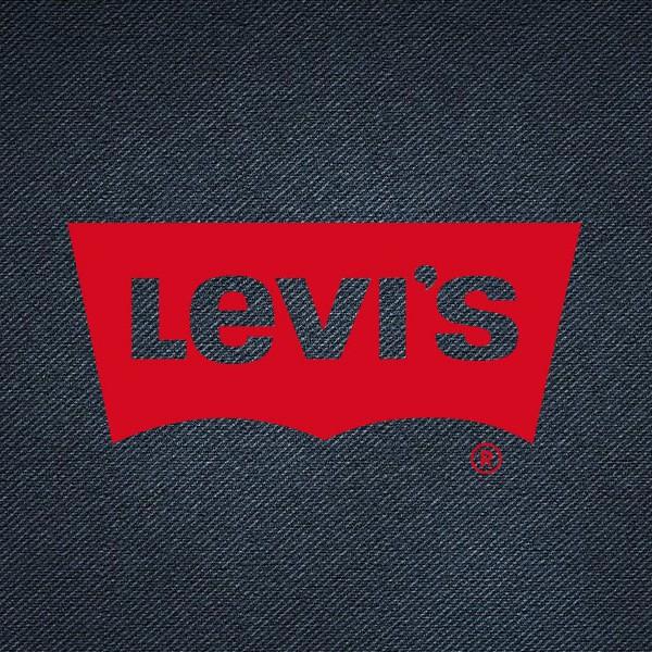 Levis 50% Sale + 20% Rabattgutschein auf 501-Modelle - z.B. 501 CT oder shrink-to-fit für 39,19 € + 5,99 € VSK