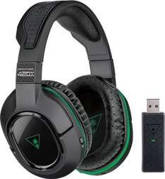 Turtle Beach Ear Force 420X Wireless Gaming Headset [Xbox One]