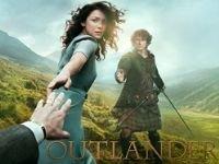 [Amazon Instant Video] Outlander - 1. Folge in HD für 0,00 € kaufen (statt 2,99 €)