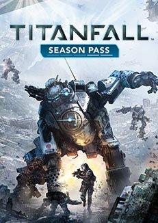 Titanfall Seasonpass Kostenlos @ [ORIGIN]
