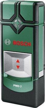 Bosch Digitales Ortungsgerät PMD 7 inkl.Vsk für ca. 26,15 € und Bosch PLR15 Laser-Entfernungsmesser für 31,93 € [amazon.co.uk]