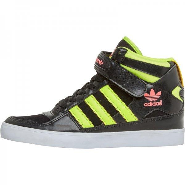 (M+M) Sammeldeal stark reduzierte Adidas Damen Sneaker