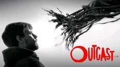 [Amazon Instant Video] OUTCAST Serie im Angebot für