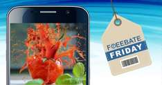 [Reebate] Freebate Friday: Passierte Tomaten 0.39€