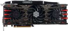 Inno3D GeForce GTX 980 Ti iChill X4 Air Boss Ultra, 6144 MB GDDR5