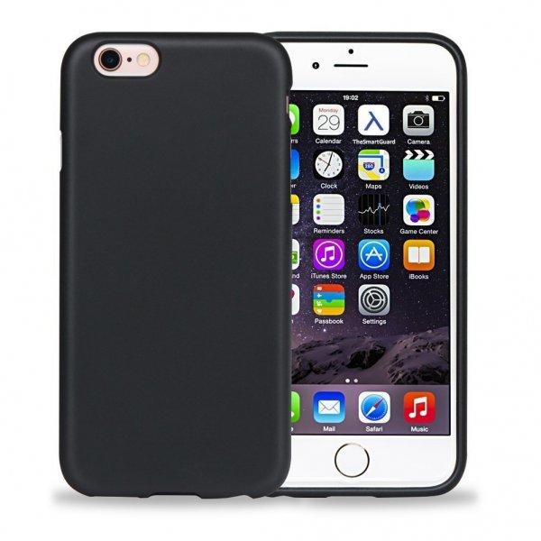 iPhone 6/6s Hülle Hochwertig für 1 Cent + 2,90€ Versand