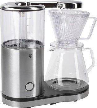 [REWE CENTER] WMF Kaffeemaschine AromaMaster für nur 77,00€