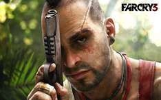 [Steam] Far cry 3