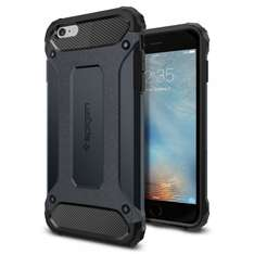 SPIGEN TOUGH ARMOR TECH IPHONE 6/6S PLUS [Amazon Prime exklusiv]
