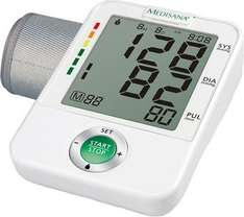 [PENNY] Medisana BU A50 Blutdruckmessgerät für nur 20,00€