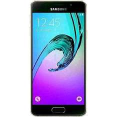 [Saturn] [Amazon] [ebay] Samsung Galaxy A3 (2016)