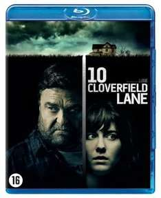 10 Cloverfield Lane Amazon