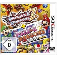[Saturn Bad Homburg]: Diverse DS und 3DS-Spiele für 5 Euro