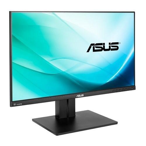 [office-partner] Asus PB258Q 25 Zoll Monitor (2.560 x 1.440) 266,31€ per Vorkasse